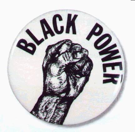 African American History Symbols Lektonfo